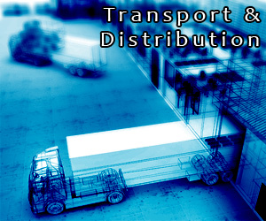 transport-distribution